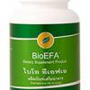 4ไล้ฟ์ ไบโอ อีเอฟเอน้ำมันปลา (Fish Oil) (กรดไขมันจำเป็น)