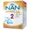 นมแนน ออฟติโปร เฮชเอ สูตร2(nan ha2)