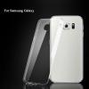 เคส Samsung S6edge plus เคส ใส