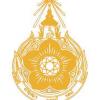 เปิดสอบ ก.พ. ภาค ก. ประจำปี 2560 รับสมัครทางอินเทอร์เน็ต ตั้งแต่วันที่ 1 - 21 มีนาคม 2560