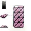 เคส iPhone 6/6s Plus ลาย BAO BAO สีชมพู