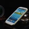 เคส Samsung Note4 เคส bumper สีดำ