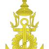 เปิดรับสมัครสอบนักเรียนจ่าทหารเรือ ประจำปี 2561 สมัครทางอินเทอร์เน็ต ตั้งแต่วันที่ 1 ธันวาคม 2560 - 14 กุมภาพันธ์ 2561