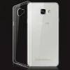 เคส Samsung J7 Prime เคสใส นิ่ม กันกระแทก