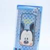 เคส iPhone 4/4s ลายการ์ตูน Mickey Mouse