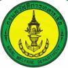 กรมสวัสดิการทหารเรือ เปิดรับสมัคร 11 อัตรา ประจำปีงบประมาณ 2560 สมัครด้วยตนเอง 27 มีนาคม - 7 เมษายน 2560