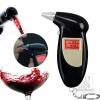อุปกรณ์วัดแอลกอฮอล์ Breath Alcohol Tester