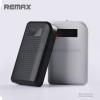 เพาเวอร์แบงค์ Remax รุ่น Proda ความจุ 10,000 mAh สินค้านำเข้า ของแท้