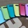 เคส Samsung J2 Caseology Candy(2ชั้นกันกระแทกสีหวาน)