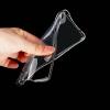 เคส Samsung J2 ซิลิโคลนนิ่มฝาหลังใส