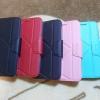 เคส Samsung S6 เคสSmart Case Onjess