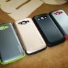 เคส Samsung A7 Caseology