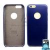 เคส iPhone 6/6s Plus ยี่ห้อ Remax รุ่น Super Pliable-Dark Blue