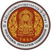 สำนักงานคณะกรรมการการอาชีวศึกษา(สอศ.)เปิดสมัครสอบเข้ารับราชการ 572 อัตรา รับสมัครทางอินเทอร์เน็ต ตั้งแต่วันที่ 3 - 9 พฤษภาคม 2560