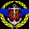 กองบัญชาการกองทัพไทย เตรียมเปิดรับสมัคร 68 อัตรา สมัครทางอินเตอร์เน็ต ตั้งแต่วันที่ 27 มีนาคม - 7 เมษายน 2560