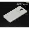 เคส Samsung Note4 เคส ใส