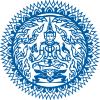 กระทรวงการต่างประเทศ รับสมัครเป็นเจ้าหน้าที่บริหารงานทั่วไป 24 อัตรา(ป.ตรีทุกสาขา) 19 พฤษภาคม - 16 มิถุนายน 2560