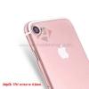 เคส iPhone 6/6s Plus ยี่ห้อ HOCO วัสดุ TPU ใส