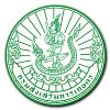 กรมส่งเสริมการเกษตร เปิดสอบเป็นพนักงานราชการ จำนวน 24 อัตรา รับสมัครทางอินเทอร์เน็ต ตั้งแต่วันที่ 2 - 8 สิงหาคม 2560