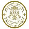 กรมการเงินทหารบก รับสมัครเข้ารับราชการเป็นนายทหารประทวน(ชาย/หญิง) 70 อัตรา สมัครด้วยตนเอง วันที่ 25 - 28 เมษายน 2560
