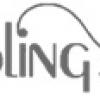 รู้จักกับ Kipling กันก่อน