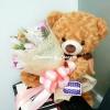 ช่อดอกไม้สวยๆ made to order