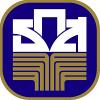 ธ.ก.ส. เปิดรับสมัครบุคคลภายนอก เป็นผู้ช่วยพนักงาน วุฒิปริญญาตรีทุกสาขา ประจำปีบัญชี 2560