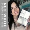 เซต 2+1 : NeoWhite & Collagenic ผิวขาวใสออร่าล้ำ