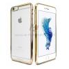เคส iPhone 7 ยี่ห้อ Roar รุ่น Ring 2 ขอบเงา สีทอง