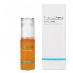 VIVA Skin balance essence : น้ำตบวิว่า