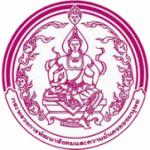 กรมกิจการสตรีและสถาบันครอบครัว เปิดสอบเข้ารับราชการ 21 อัตรา รับสมัครทางอินเทอร์เน็ต ตั้งแต่วันที่ 13 มิถุนายน - 6 กรกฎาคม 2560