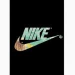 เคสลาย Nike