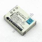 OEM Battery NP-95 for Fuji FinePix X100 X100s F30 F31 3D W1 X-S1 แบตเตอรี่กล้องฟูจิ