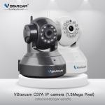 VStarcam C37A