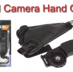 Full Hand Starp Grip for DSLR