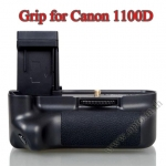 Phottix Grip for Canon 1100D