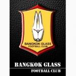 เคสลาย Bangkok glass