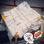 รีวิวปัญหาของลูกค้า แล้วทำไมต้อง ซองไปรษณีย์พลาสติก MailingPacks