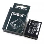 OEM Battery NP-W126 for Fuji X-Pro1 X-E2 X-A2 X-T10 X-T1 แบตเตอรี่กล้องฟูจิ