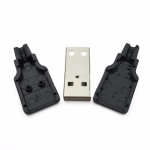 อุปกรณ์เสริมต่างๆ USB แจ็ค และอื่นๆ