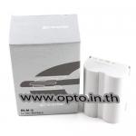 OEM Battery for Olympus BLM-5 E-5 แบตเตอรี่กล้องโอลิมปัส