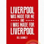 เคสลาย Liverpool