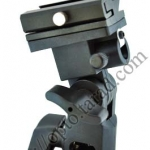 Stand B DSLR Flash Shoe Umbrella Holder Swivel Light