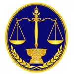 สำนักงานศาลปกครอง เปิดสอบบรรจุเข้ารับราชการ จำนวน 15 อัตรา วันที่ 14 กันยายน - 4 ตุลาคม 2560