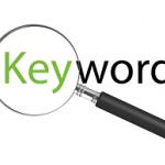 Key-words-ธุรกิจ-SP