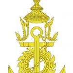 กองทัพเรือ เปิดรับสมัครสอบบรรจุเข้ารับราชการ ประจำปี 2560 จำนวน 88 อัตรา รับสมัครด้วยตนเอง ตั้งแต่วันที่ 24 - 30 มิถุนายน 2560