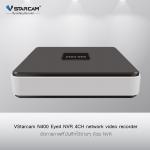 VStarcam NVR - N400