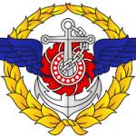 คู่มือ แนวข้อสอบกองทัพไทย