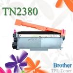 TN-2380 TN-2360 TN-630 TN-660 Brother Toner Printer Laser ตลับหมึกโทนเนอร์บราเดอร์