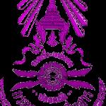 กรมการทหารสื่อสาร เปิดรับสมัครสอบเพื่อบรรจุเข้ารับราชการ จำนวน 13 อัตรา รับสมัครด้วยตนเอง ตั้งแต่วันที่ 3 - 4 กรกฎาคม 2560